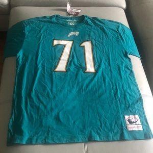 Bosseli #71 Vintage Jaguars Tshirt